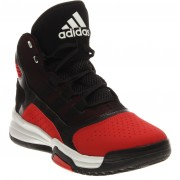 adidas Amplify