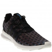 adidas Sl Loop Ct