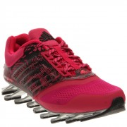 adidas Springblade Drive 2 W