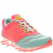 adidas Springblade Drive 2