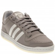adidas Originals Top Ten Low