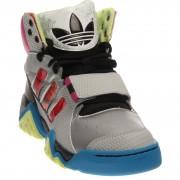 adidas Streetball 1.5