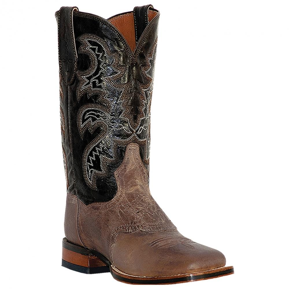 Dan Post Boots Franklin