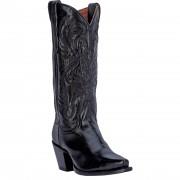 Dan Post Boots Maria