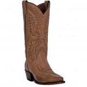 Dan Post Boots Santa Rosa