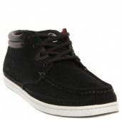 DVS Hunt Men's Chukka Shoe