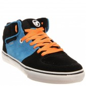 DVS Torey Men's Skate Shoe