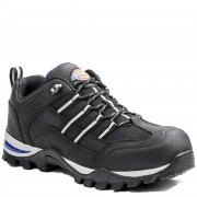 Rally Steel Toe and Electrical Hazard