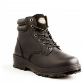 Dickies Challenger Steel Toe