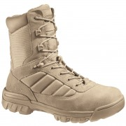 Bates 8in Tactical Sport