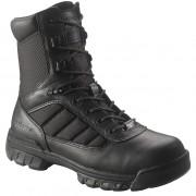 Bates 8in Tactical Sport Side Zip