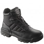 Bates 5in Tactical Sport