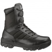 Bates 8in Tactical Sport Composite Toe Side Zip