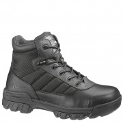 Bates 5in Tactical Sport Composite Toe Side Zip