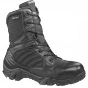 Bates 8in GX-8 Gore-Tex Composite Toe Side Zip
