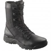 Bates Zero Mass 8inch Side Zip Boot