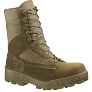 Bates USMC Durashocks Steel Toe Hot Weather
