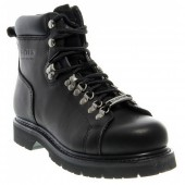 Bates Black Canyon Boot