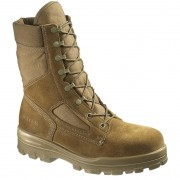 Bates Durashocks Steel Toe