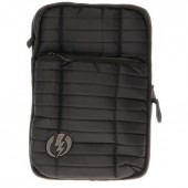 Electric 13inch Laptop Case