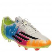 adidas F30 TRX FG Messi