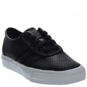 adidas Adi-Ease Classified
