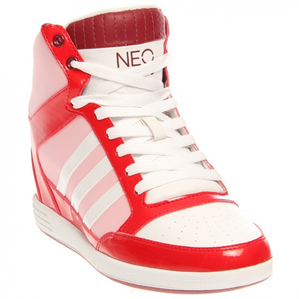 adidas Weneo Super Wedge