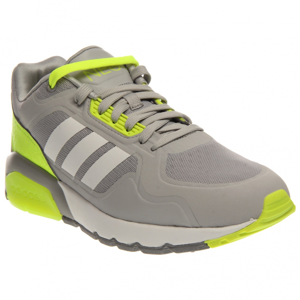 adidas Neo Label Cheap Trainers MandM Direct