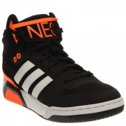 adidas Neo Bb9Ties