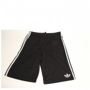 adidas Heritage Tricot Short