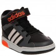 adidas BB9TS