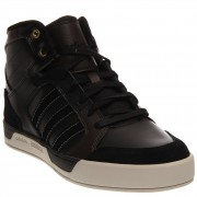 adidas Raleigh Mid Luxe
