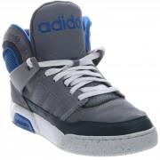 adidas CTX9TIS Mid