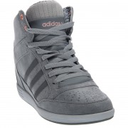 adidas Weneo Superedge