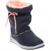 adidas Warm Comfort Boots