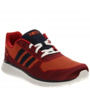 adidas Lite Runner Jacquard