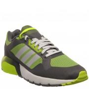 adidas Neo Run9Tis Jacquard