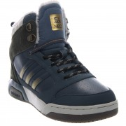 adidas BB9TIS Winter Mid SG