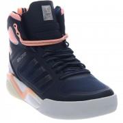 adidas BB95 MID TM SG