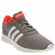 adidas Lite Racer Engineered