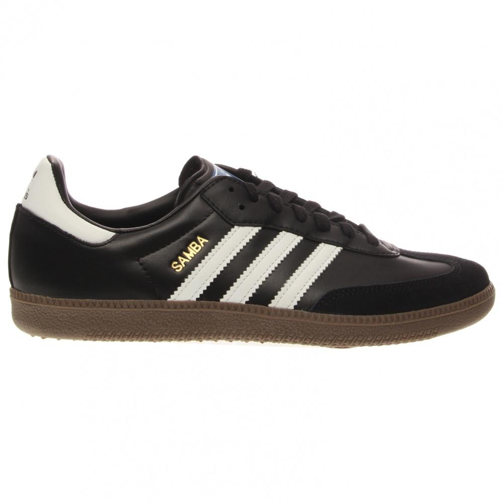 Sambas Shoes Sale