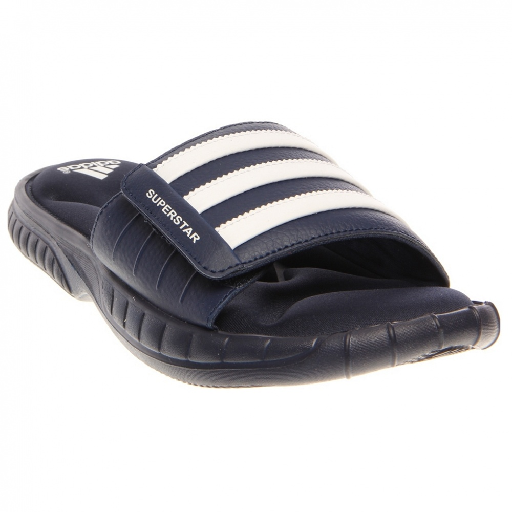 adidas Superstar 3G Slide