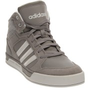 adidas BB Neo Raleigh