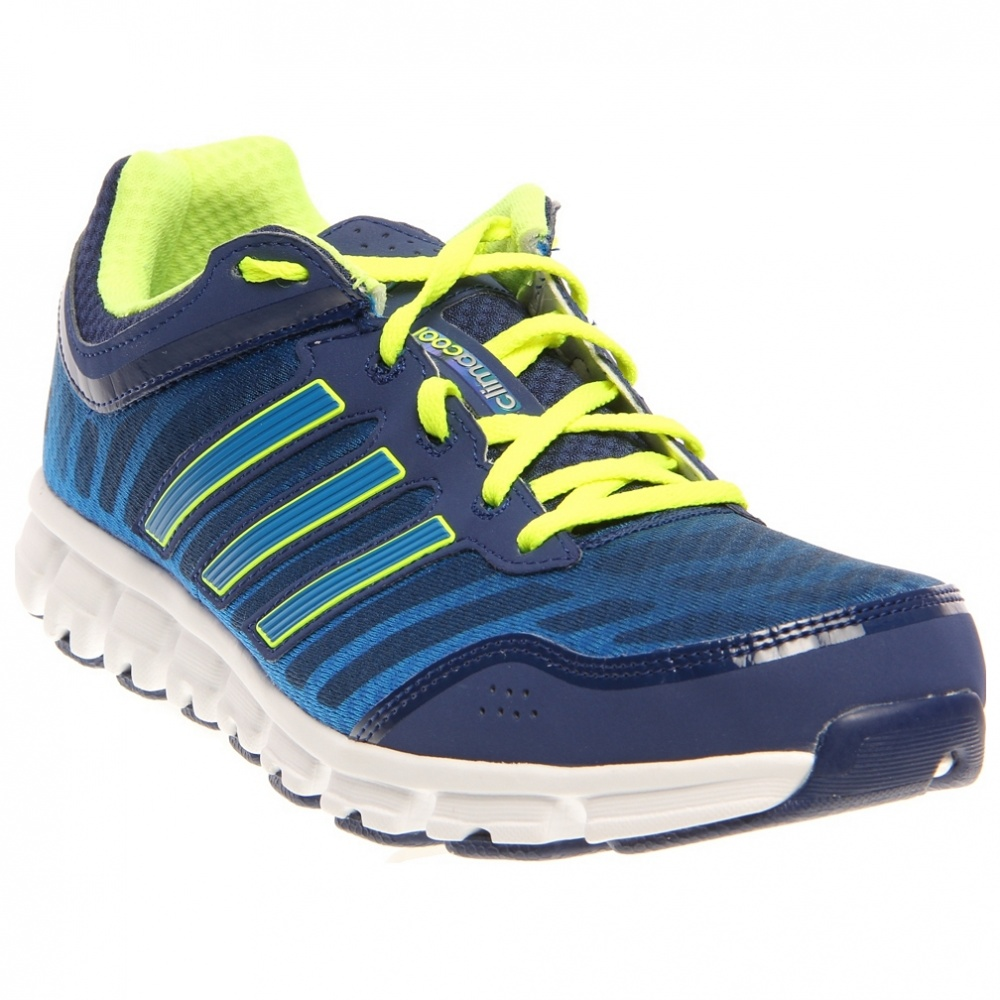 adidas climacool aerate 2.0