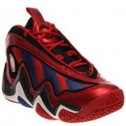 adidas Crazy 97