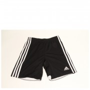 adidas Youth Regista 14 Short