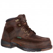 Georgia Boot Athens Waterproof Work Boot