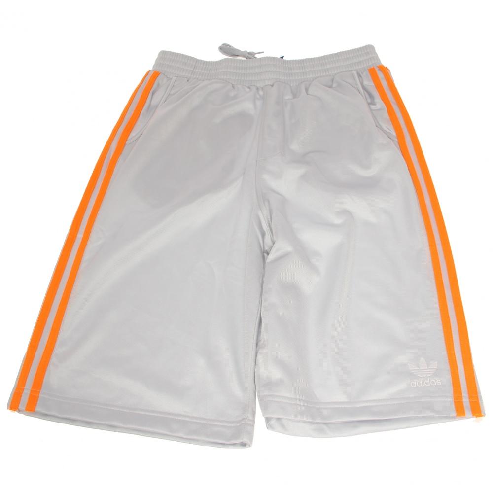 adidas Adi Tricot