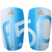 adidas F50 Lesto Shinguard