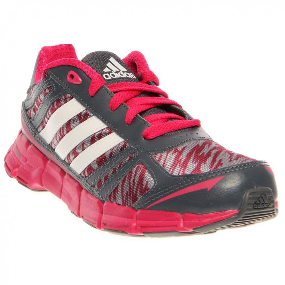 adidas Adifast K- Camo